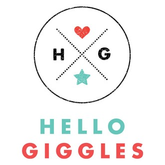 hello-giggles-01-600