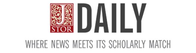 journal-jdaily