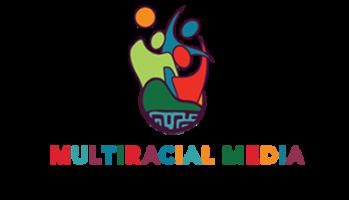 multiracialmedia-logo-post-1-349x200