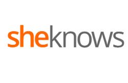SheKnows-logo-NEW-2016-1