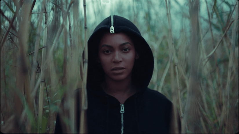 beyonce-lemonade-film-1
