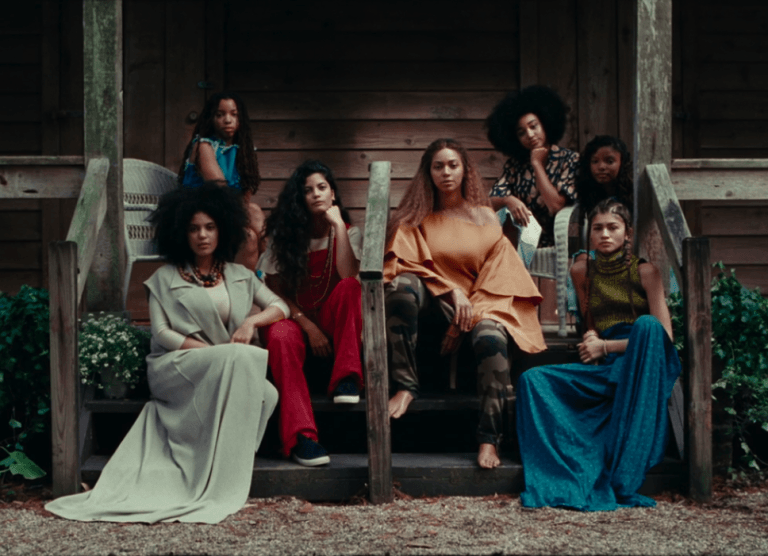 beyonce-lemonade-film-271