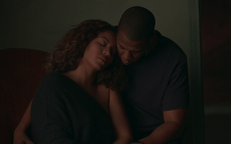 beyonce-lemonade-film-37
