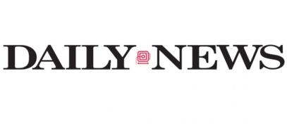 dailynews-2wxl1s05shuupw6tq56c5c